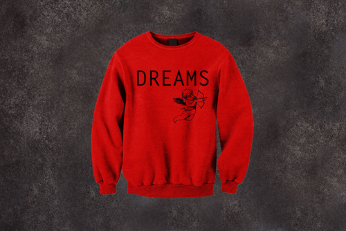 dreams_sweater.jpg