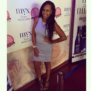 Fashionably Informed Daily (shantalcole): Building my own lane ✈️ #lwbatltola www.FashionablyInformedDaily.com